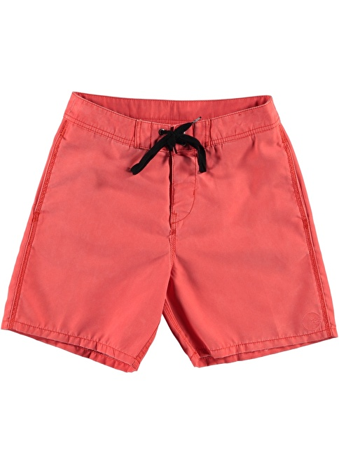 Billabong Board Short Renkli